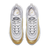 Nike Wmns Air Max 97 SE Metallic Gold Pack (AQ4137-001)