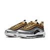 Nike Wmns Air Max 97 SE Metallic Gold Pack (AQ4137-700)