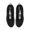 Nike Wmns Air Max Dia Black White (AQ4312-001)