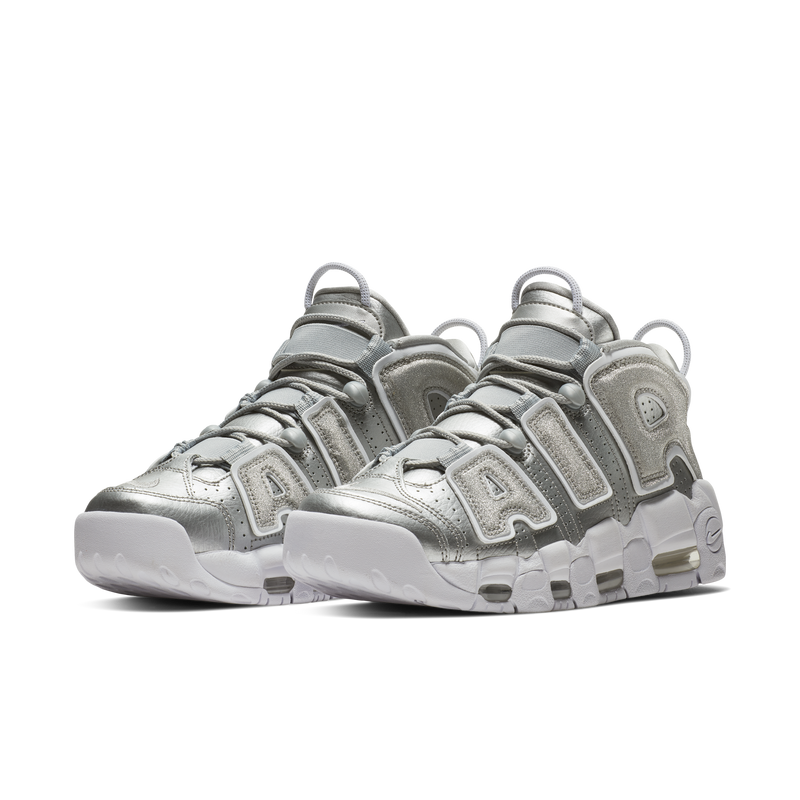 Nike Wmns Air More Uptempo (917593-003)