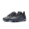 Nike Wmns Air VaporMax 2019 Throwback Future (AR6632-001)