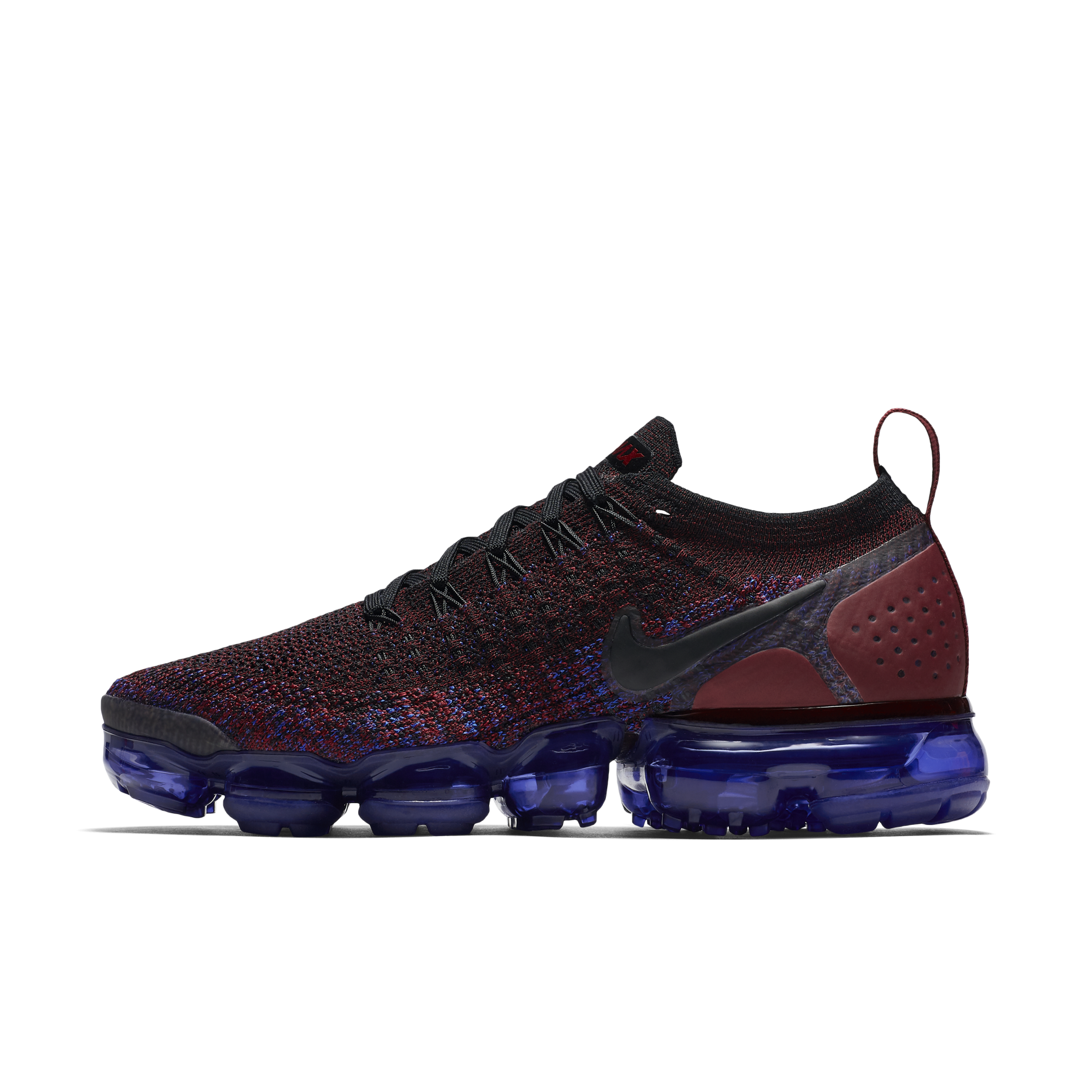 a5042dd7eff Nike_Wmns_Air_VaporMax_Flyknit_2_Black_Team_Red_Royal_942843-006_1.png?v=1535026611