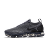 Nike Wmns Air VaporMax Flyknit 2 Dark Grey Black (942843-002) - RMKSTORE