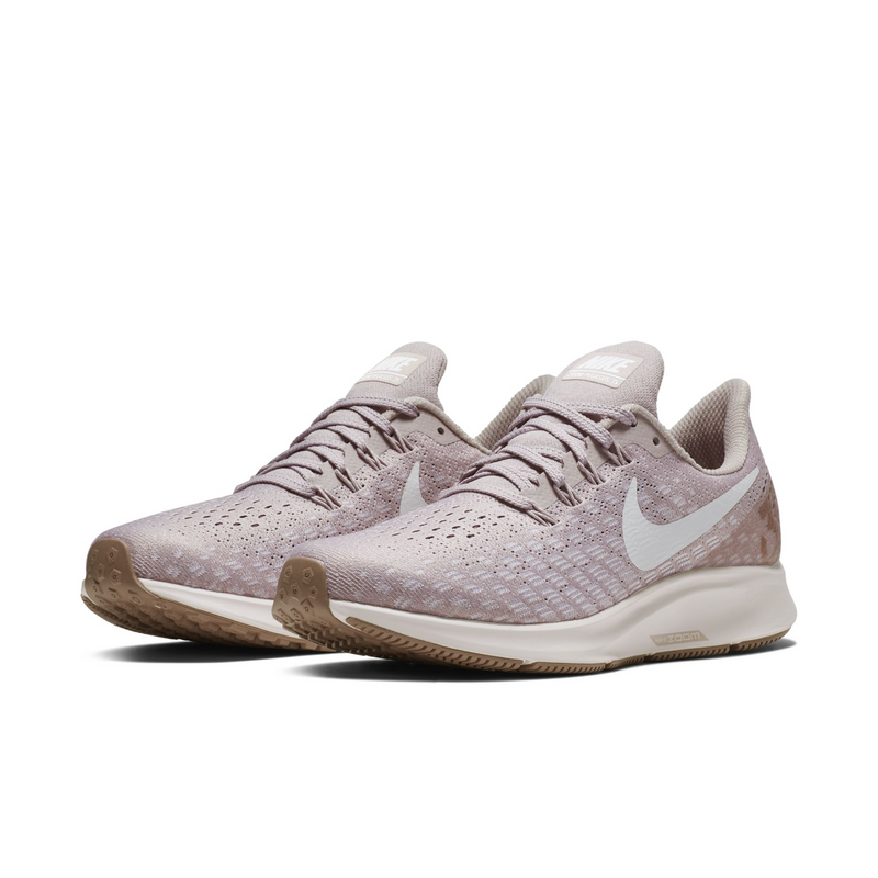 Nike Wmns Air Zoom Pegasus 35 (942855-605)