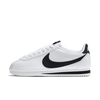 Nike Wmns Classic Cortez Leather (807471-101) - RMKSTORE