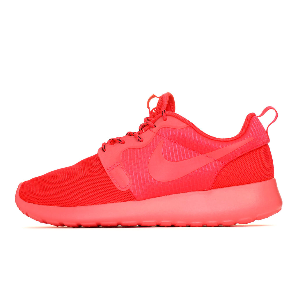 Nike Wmns Rosherun Hyperfuse Monochromatic Pack (642233-600)