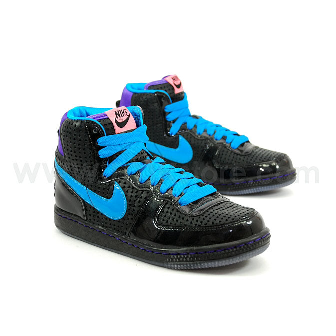 Nike Wmns Terminator High PRM QS x Sly Japan (358414-041)