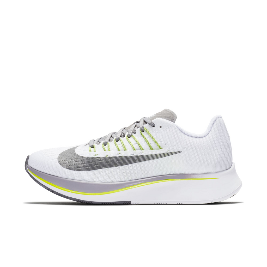 Nike Wmns Zoom Fly (897821-101)