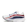 Nike Wmns Zoom Fly SP AS Graphic Streaks (BQ7940-140)