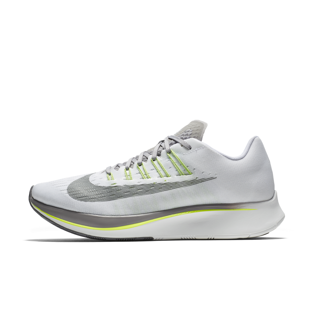 Nike Zoom Fly (880848-101)