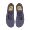 Nike Zoom Fly Flyknit Grey (AR4561-002)