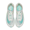 Nike Zoom Fly SP White Race Green (AJ9282-103) - RMKSTORE