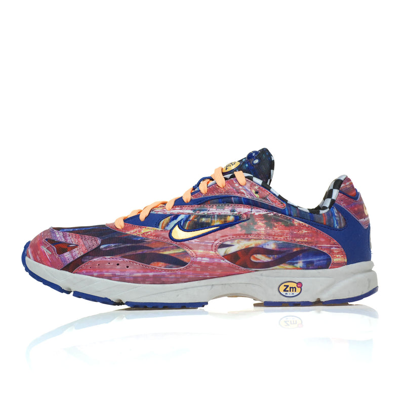 Nike Zoom Streak Spectrum Plus PREM (AR1533-800)