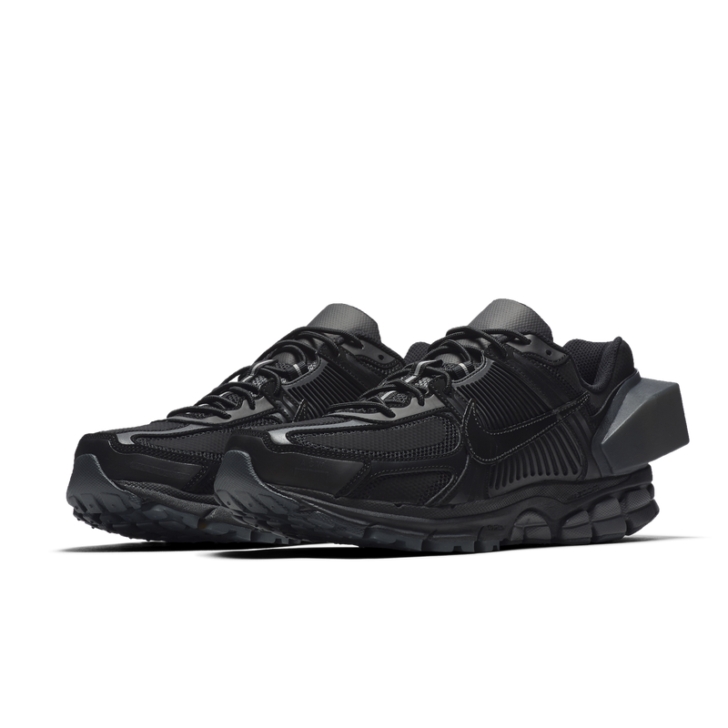 Nike Zoom Vomero 5 / ACW Black (AT3152-001)