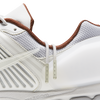 Nike Zoom Vomero 5 / ACW White (AT3152-100)