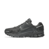 Nike Zoom Vomero 5 SP Anthracite (BV1358-002)