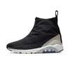 Nike x Ambush Air Max 180 High Black Light Bone (BV0145-001)
