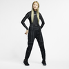 Nike x Ambush Women Bodysuit Black (AQ9229-010)