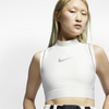 Nike x Ambush Women Crop Top (AQ9226-030)