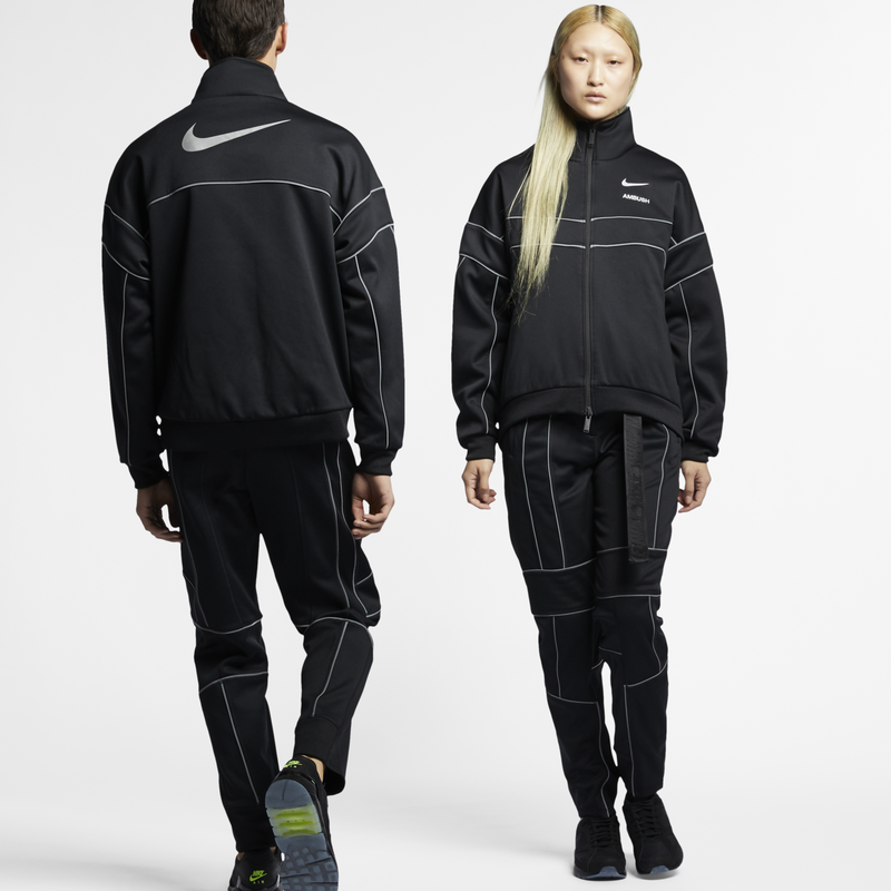 Nike x Ambush Women's Reversible Jacket (AQ9228-010)