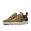 Nike x Carhartt Air Force 1 07 PRM WIP (AV4113-200)