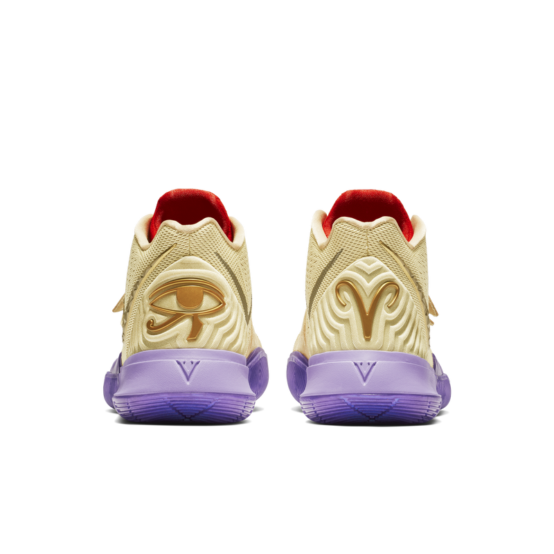 Nike x Concepts Kyrie 5 TV PE 3 EP (CI9961-900)