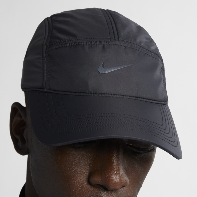 Nike x Fear of God AW84 Hat (AQ4265-011)