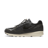 Nike x Fear of God Air Skylon II Black (BQ2752-001)
