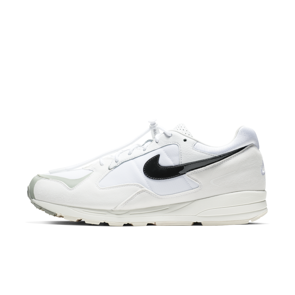 Nike x Fear of God Air Skylon II White (BQ2752-100)