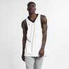 Nike x Fear of God Men's Reversible Jersey (AR0626-121)