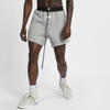 Nike x Fear of God Reversible Shorts (AR0627-121)