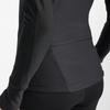 Nike x MMW 002 Women's Long-Sleeve Top Black (BQ8040-010)