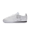 Nike x Nathan Bell Classic Cortez White (BV8165-100)