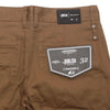 Publish Legacy Jogger Military Brown (P1401095)