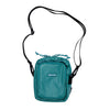 Supreme Shoulder Bag Teal (FW17)