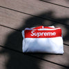 Supreme x Hanes Cotton Classic Boxer Brief White (For One) - RMKSTORE