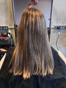 Highlights/Foils $180 - $249
