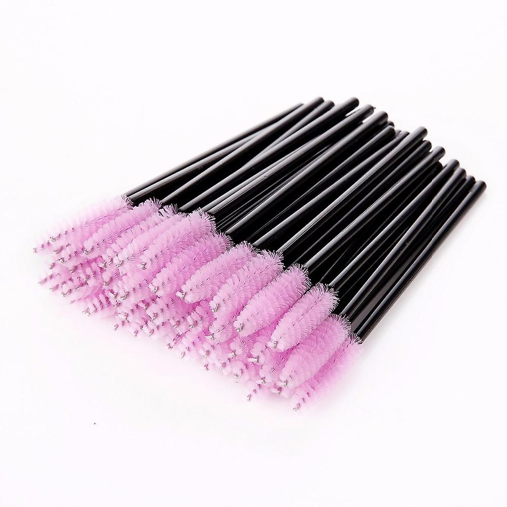 Lash Brushes