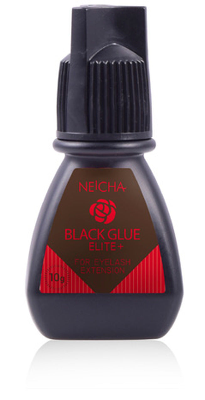 Niecha Elite Glue - 3g