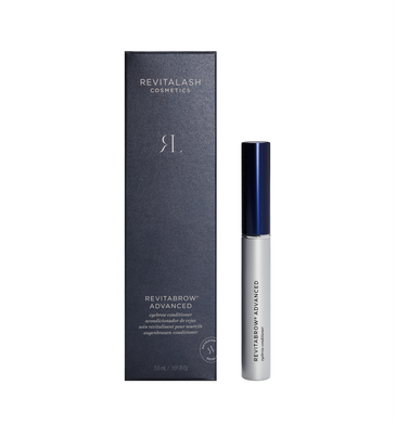 RevitaBrow - Advanced Eyebrow Conditioner