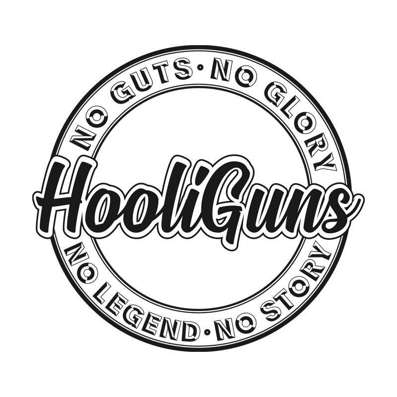 Hooliguns.gr  | The ultimate T-shirts Store