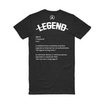 Legend Black