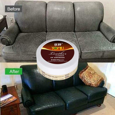 Leather Repair Cream | smartcooldeals.com