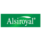 Alsiroyal natural and herbal supplements, vitamins, minerals and skin care products.
