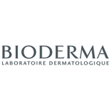 Buy Bioderma derma skin care and cream online