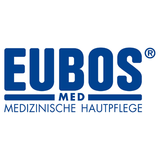 Eubos medical and dermatological skin care creams made in Germany