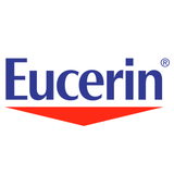 Buy Eucerin dermatological skin care online