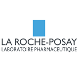 La Roche-Posay pharmaceutical skin care and treatment creams online