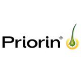 Priorin Capsules, liquid and shampoo against hair loss
