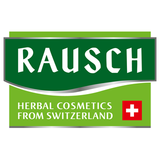 Buy Rausch Hair Tincture and Shampoo online